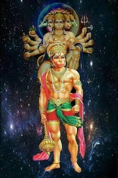 Om jai jai jai shree Pawanputra Hanumanji ki Sada hi Jai Hanuman Jayanthi, Hanuman Photos, Hanuman Images, Lord Krishna Hd Wallpaper, Lord Hanuman Wallpapers, Ganesh Wallpaper, Nature Wallpaper, Ganesh Bhagwan, Shiva Shakti