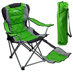 Camping MDI Carp CAMO Quick Folding Stool /& Carry Case For Fishing Walking
