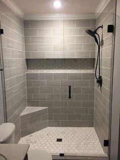 Obtain rerouted here Parisian Bathroom