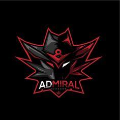 My Old Dragon nest Guild rework with out Blackground Logo Desing, Game Logo Design, Old Dragon, Dragon Nest, Sport Style, Logo Tutorial, Mobile Legend Wallpaper, Sports Team Logos, Esports Logo