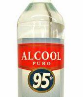 Tinture alcoliche: proprietà dermocosmetiche e suggerimenti per l'uso