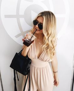 "16.5k Likes, 71 Comments - Danielle Carolan (@daniellecarolan) on Instagram: ""sipping some coffee before my meet and greet, so excited to meet a ton of you guys today """
