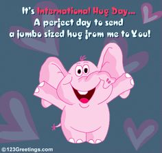 cuddling more quotes quote tatty teddys sayings quotes tatty teddy Love Quotes Love I Could Never Forsake! Free Cuddle Up Day eCards, Greeting kissinglov Hug Day Pictures, Love Yourself Quotes, Love Quotes, Happy Hug Day, E Greetings, Sending Hugs, Message Quotes, Pet Day, Warm Hug
