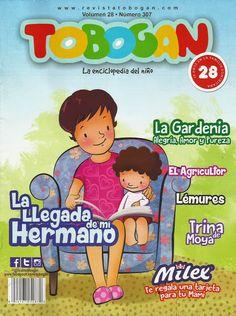 Literatura Infantil y Juvenil Dominicana: Toboreportaje: Aidita Selman habla sobre LI