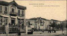 Eski İzmir Fotoğrafları Foto Galerisi - Sayfa 6