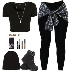 Trendy classy summer outfits for teens for school - Trendy Outfits Trendy Outfits For Teens, Classy Summer Outfits, Teenage Outfits, Teen Fashion Outfits, Swag Outfits, Dresses For Teens, Cute Casual Outfits, Black Outfits, Grunge Outfits