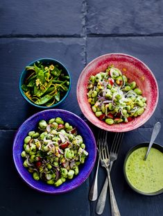 Healthy living at home sacramento california jobs opportunities Veggie Recipes, Easy Dinner Recipes, Healthy Dinner Recipes, Healthy Snacks, Healthy Eating, Tahini, Yotam Ottolenghi, Delicious Magazine, Living At Home