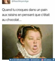 Funny Relatable Memes, Funny Jokes, Art Jokes, Funny French, Some Jokes, Best Tweets, Lol, Face Expressions, Funny Messages
