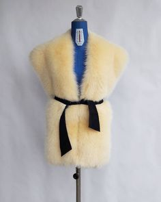 http://ift.tt/2yx2LPQ #fashion #furfashion #stole #furstole #leatherbag #handmade #handbag #bag #worldwide #yellow #women #accessories #jewelry #handmadejewelry #photooftheday #etsy #magazine #sales #hot #follow4follow #followme #like4like #instagood #cool #designer