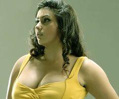 Namitha Indra Malayala  Movie