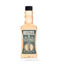 Reuzel Aftershave is an original Schorem barbershop scent, a crisp and defined aftershave with bright citrus notes and woody hints of sandalwood. This original after shave leaves your skin feeling refreshed and smooth. Gentlemans Club, Aftershave, Der Gentleman, Salon Services, Wet Shaving, Male Grooming, Intj, Barber Shop, Cool Gifts