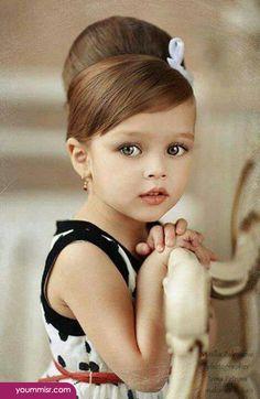 cute hairstyles for school girls 2015 2016 http://www.yoummisr.com/cute-hairstyles-school-girls-2015-2016/