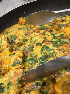 Carrot and Parsnip Fritatta! Check out our bonus recipe! Quiche, Carrots, Side Dishes, Breakfast, Check, Recipes, Food, Breakfast Cafe, Rezepte