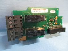 Vacon PC00273-F AC Drive PLC Circuit Board SVX9000 PC00273F. See more pictures details at http://ift.tt/22NIGxe