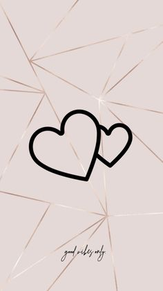 7 rose gold icons for highlights - Free Highlights covers for stories Marble Iphone Wallpaper, Angel Wallpaper, Sad Wallpaper, Heart Wallpaper, Cute Wallpaper Backgrounds, Pretty Wallpapers, Wallpaper Quotes, Glitter Wallpaper, Screen Wallpaper