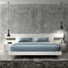 33 Minimaslist Bedroom Decor Ideas