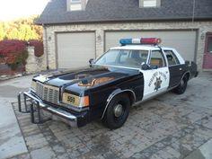 230 R Body Police Cars Ideas Police Cars Police Old Police Cars