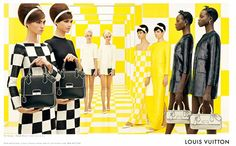 Louis-Vuitton_SS13-Campaign_01
