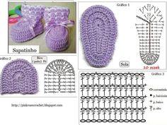 szydełko- robótki dla dzieci (Crochet, knitting = children) - Joanna Thorz - Picasa-Webalben