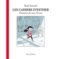 COMICS – SERIES After his comic strip La Vie secrète des jeunes (The Secret Life of Youth, which ran in the French satirical paper Charlie Hebdo for 10 years), a new chronicle of our times by Riad Sattouf that is being pre-published in serial format. 100 Books To Read, Fantasy Books To Read, Good Books, Best Children Books, Childrens Books, Riad Sattouf, Notebook Drawing, Esther, Book Review Blogs