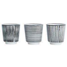 keramik geschirr f r jeden anlass decken trends und. Black Bedroom Furniture Sets. Home Design Ideas