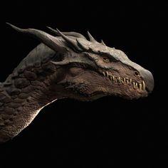 Dragon, Giovanni Nakpil on ArtStation at https://www.artstation.com/artwork/dragon-c777be8a-96ad-4836-b9ac-63c89a77af51