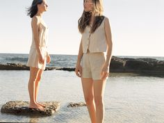 Cover Up, Beach, Dresses, Fashion, Vestidos, Moda, Fashion Styles, Seaside, Dress