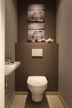 Bel appartement 2 ch dans un endroit splendide | Immoweb ref:4365080