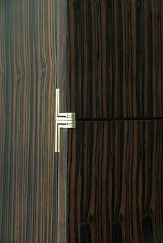 OneToBe sprl - Bespoke furniture   W A B B E S