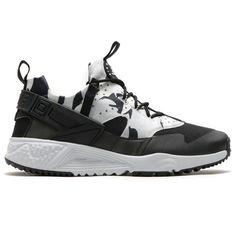 super popular d5280 47172 New Arrival. Running Shoes NikeNike ...
