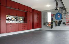 Garage Built In Storage . Garage Built In Storage . Garage organization Systems Click the Pic for Various Diy Garage Storage Cabinets, Garage Cabinet Systems, Garage Organization Systems, Garage Storage Shelves, Overhead Garage Storage, Garage Storage Solutions, Storage Ideas, Cabinet Storage, Bike Storage