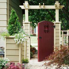 http://www.homefashioncentral.com/wp-content/uploads/2012/06/garden_gate.png