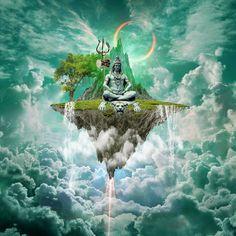 Was Lord Shiva trank Hanf ? Hindu Shiva, Shiva Parvati Images, Krishna, Shri Ganesh, Durga, Photos Of Lord Shiva, Lord Shiva Hd Images, Lord Hanuman Wallpapers, Lord Shiva Hd Wallpaper