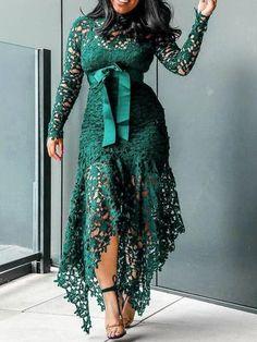 Elegant Vintage Party Dress Sexy Black Big Size Dress Women Long Dresses Source by angellabrightc Cheap Prom Dresses, Sexy Dresses, Cute Dresses, Casual Dresses, Long Dresses, Wedding Dresses, Awesome Dresses, Girls Dresses, Dresses Elegant