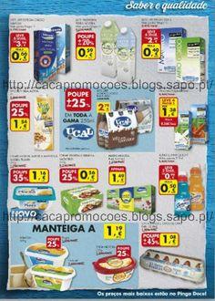 Promoções Pingo Doce - Antevisão Folheto 21 a 27 junho - Parte 2 - http://parapoupar.com/promocoes-pingo-doce-antevisao-folheto-21-a-27-junho-parte-2/
