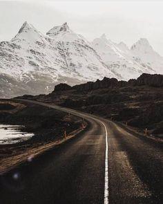 travel #adventure