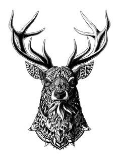 BIOWORKZ   Graphic Artist   Freelance Illustrator