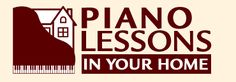 Piano lessons in your home - free piano worksheets to teach kids the basics of the piano