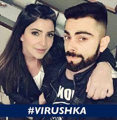 Anushka Sharma Virat Kohli, Virat And Anushka, Romantic Couples, Cute Couples, Virat Kohli Wallpapers, Bollywood Couples, Latest Cricket News, Editing Pictures, Sport Man