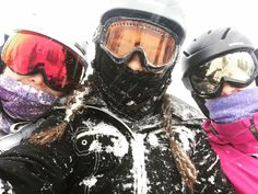 Want to become a ski instructor? Take our 4 week course and secure your paid ski season job in Whistler teaching kids how to ski. Ski Season, Gap Year, Whistler, Fun Projects, Skiing, Powder, Seasons, Superhero, Ski