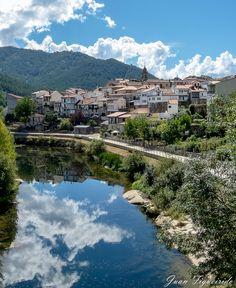 Ribadavia, Orense, Galicia, Spain.