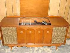 console stereo - Does this bring back memories?  https://www.facebook.com/#!/DiMartinoChiropractic