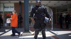 http://www.nbcwashington.com/news/local/100-Officers-Injured-Since-Monday-Baltimore-Police-301920051.html