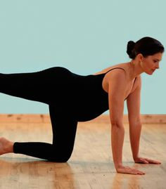 Remain Active Throughout Your Pregnancy With These Great Tips!!!