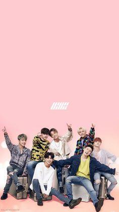 Ikon Songs, Ikon Member, Ikon Kpop, Ikon Wallpaper, Fandom, Funny Boy, Best Kpop, Kim Hanbin