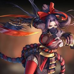 Dark Fantasy Art, Fantasy Girl, Moba Legends, Dark Anime Girl, The Legend Of Heroes, Man Sketch, Mobile Legend Wallpaper, Hanabi, Lol League Of Legends