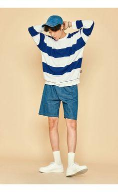 Human Poses Reference, Pose Reference Photo, Fashion Poses, Fashion Outfits, Mode Man, Image Fashion, Poses References, Korean Fashion Men, Cool Poses