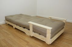 Telford Chairbed As A Bed Futon Chair Mattress Daybed Ideas