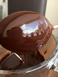 1000 Images About Mirror Glaze On Pinterest Chocolate