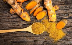 3 Science-Backed Benefits of Turmeric (Plus 2 Recipes to Try!)